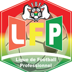 logo-lpf
